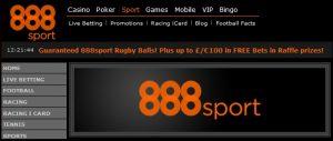 888sport pariuri online bonus inscriere